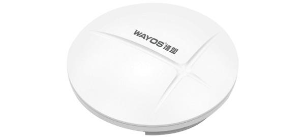 WAP-3506吸顶式AP