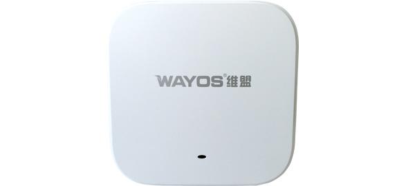 WAP-1000(C1)吸顶式AP